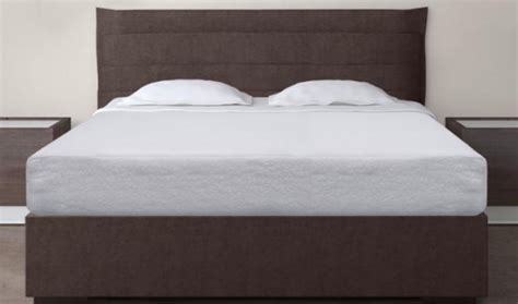 Best King Size Mattress by Best King Size Mattress In 2019 Reviews And Buyer S Guide