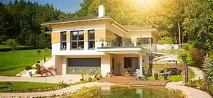 Cube Fertighaus Preis : fertighaus mit keller danhaus fertighaus sonnholm mit keller und garage plusenergiehaus walz ~ Sanjose-hotels-ca.com Haus und Dekorationen