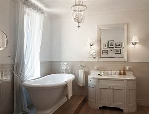 how to design a bathroom in french style from a to z With can i use the bathroom in french