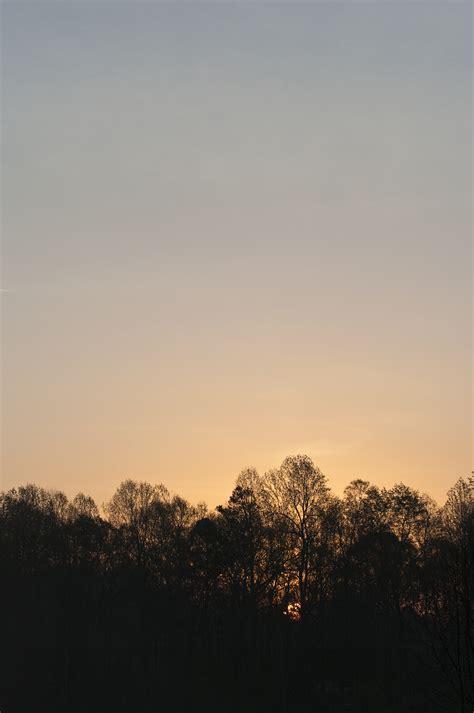 climax nc usa sunrise sunset times