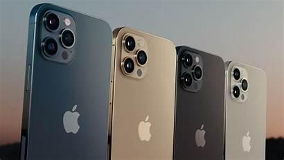 Iphone Max Apple Pro 5g Iphones Phones