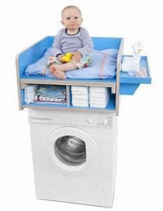 Waschmaschinen Erhöhung Selber Bauen : die besten 25 wickelaufsatz waschmaschine ideen auf ~ Michelbontemps.com Haus und Dekorationen