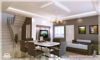 interior design for indian homes kerala style home interior designs indian house plans