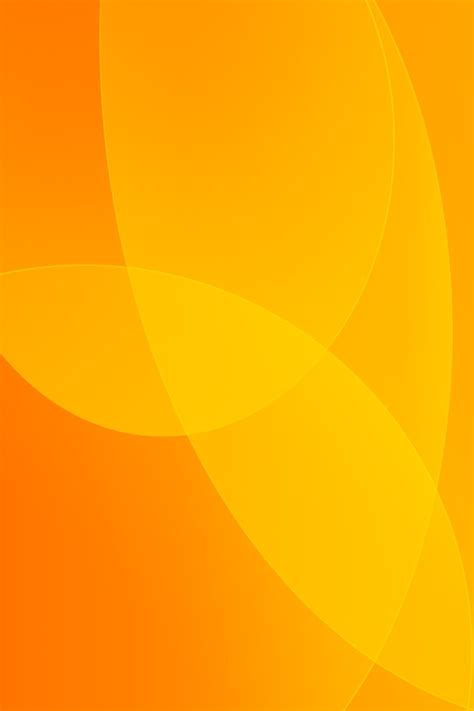 Orange Wallpaper For Phone by 45 Orange Phone Wallpaper On Wallpapersafari