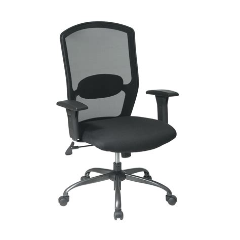 Office Chair Benefits by Benefit Of Mesh Office Chair Modern Office Cubicles