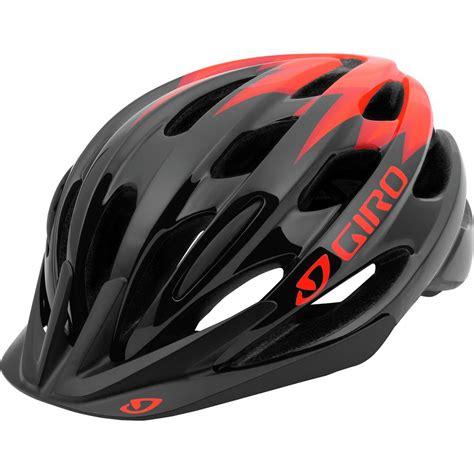 giro mtb helm giro raze helmet backcountry