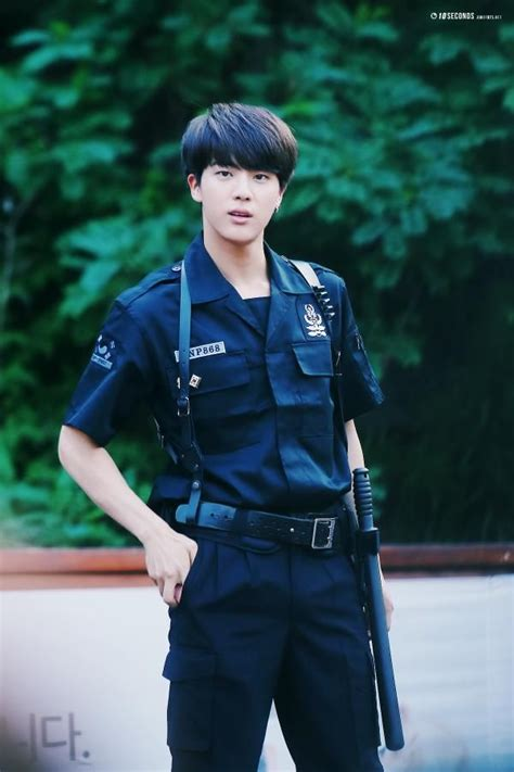 Jin u2664 u0026quot;Arrest me officer. While at it you should search thoroughly for any hiDden weapons ;P ...