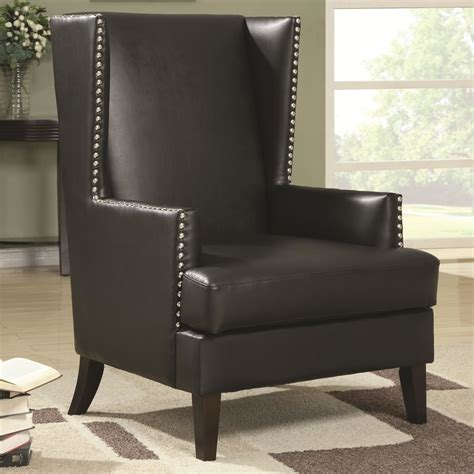 accent chairs priced to go furniture