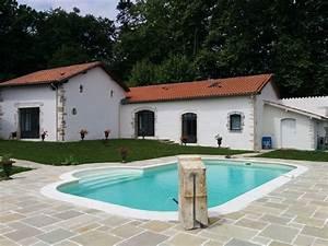 Location Maison Bayonne : maison bayonne avec piscine dans parc arb abritel ~ Nature-et-papiers.com Idées de Décoration
