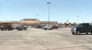 Armed Citizen Stops Brutal Attack On Lp Officer In Home Depot Parking Lot  U2013 Concealed Nation