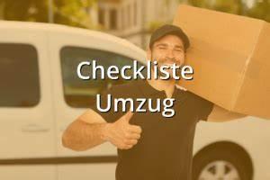 Hauskauf Checkliste Kostenlos : widerspruch nebenkostenabrechnung musterbrief musterix musterix ~ Markanthonyermac.com Haus und Dekorationen