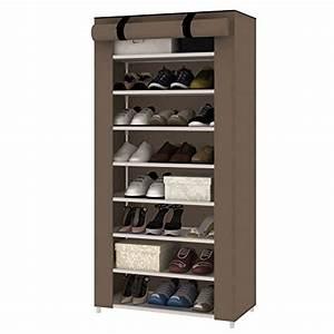 Schuhschrank 40 Paar Schuhe : schuhschr nke und andere schr nke von multiware online kaufen bei m bel garten ~ Bigdaddyawards.com Haus und Dekorationen