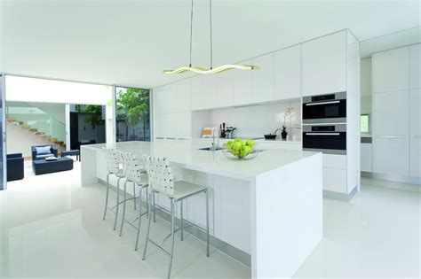 re eclairage cuisine 10 erreurs à éviter dans l 39 éclairage de sa cuisine keria
