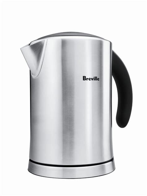 kettle water electric breville cordless tea steel stainless liter ikon kettles qt amazon coffee boiling usa boil liters wayfair quickly