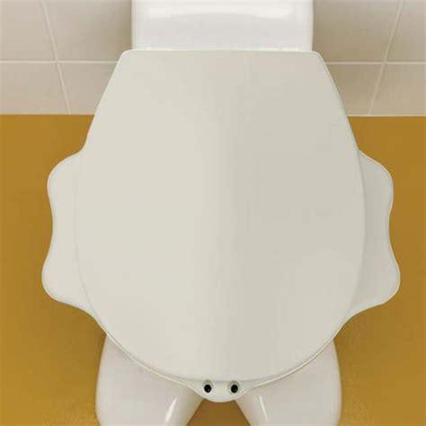 geberit wc deckel absenkautomatik geberit bambini wc sitz im tierdesign mit deckel wei 223 ohne absenkautomatik soft