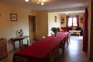chambre d39hote et gites bas rhin entre strasbourg et obernai With noel strasbourg chambre d hote