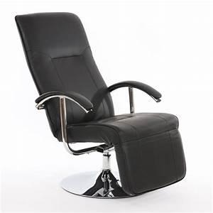 Fauteuil Relax Ikea : superior fauteuil relax electrique ikea 1 fauteuil salon relax fauteuil multimedia ikea u ~ Teatrodelosmanantiales.com Idées de Décoration