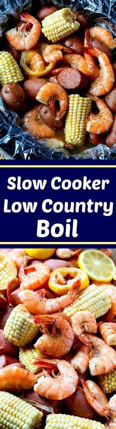 Slowcooker Sausage And Potatoes Easy Nofuss Meal The