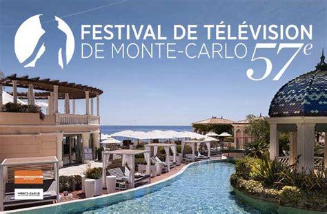 festival de t 233 l 233 vision de monte carlo 2017 concours