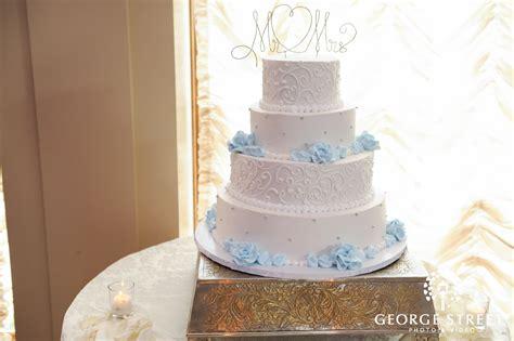 Larkfield Manor Wedding Photographer