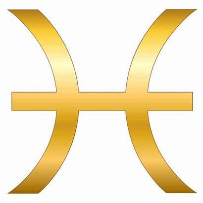 Zodiac Pisces Emoji