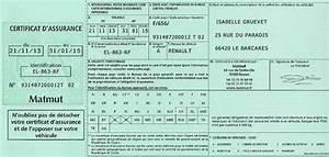 Assurance En Ligne Voiture : matmut assurance auto devis assurance auto en ligne matmut motor insurance assurance voiture ~ Medecine-chirurgie-esthetiques.com Avis de Voitures