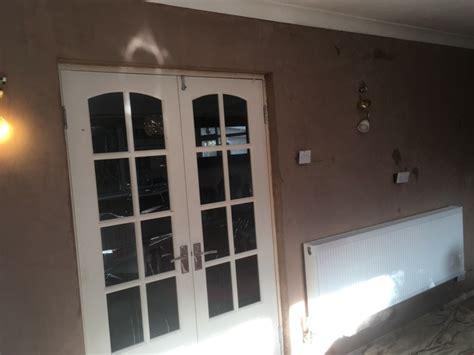 jt plastering construction services  feedback