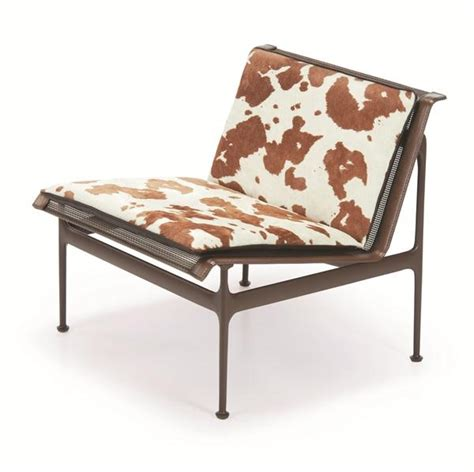 1000 images about summer lounge chairs on