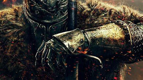 dark souls   ruined gaming  vg