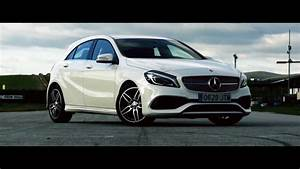 Mercedes Clase A : mercedes clase a 2016 2017 prueba test circuito precio oferta mercedes benz youtube ~ Medecine-chirurgie-esthetiques.com Avis de Voitures