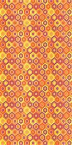 Tapete 70er Jahre : vintage wallpaper on pinterest vintage wallpapers kids wallpaper a ~ Frokenaadalensverden.com Haus und Dekorationen