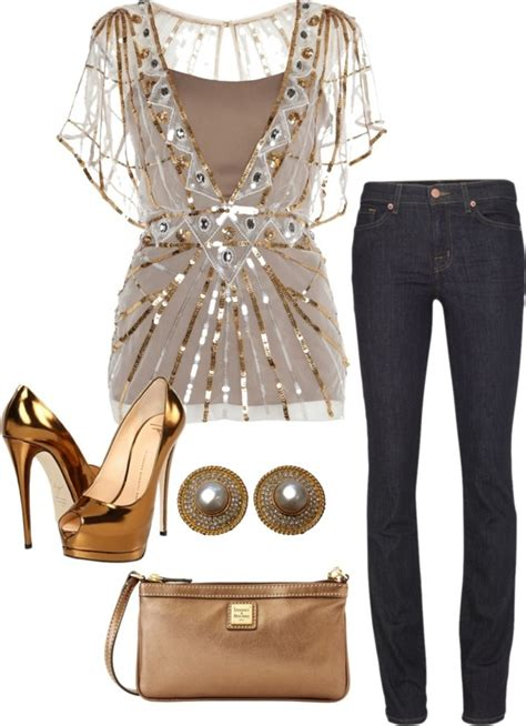 U0026quot;Date Nightu0026quot; by honeybee20 on Polyvore   My Style   Pinterest   Date night fashion Love this ...