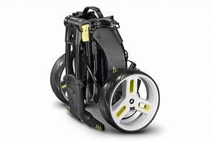 Warmwasserkosten Pro M3 : motocaddy m3 pro lithium standard range electric trolley from american golf ~ Eleganceandgraceweddings.com Haus und Dekorationen
