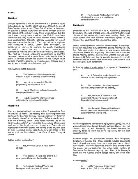 images  state report worksheet national parks