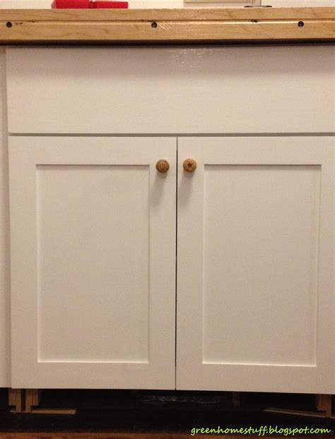 cabinet pulls on cabinets sweet white finished wooden kitchen cabinet doors with