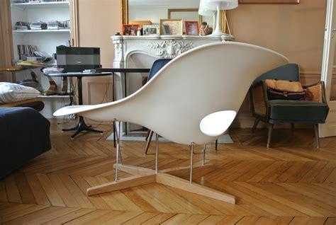 chaise daw charles eames chaise eames vitra chaises eames vitra chaise daw 6