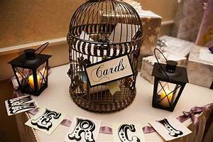 5, Creative, Ideas, For, Your, Wedding, Day, Gift, Table