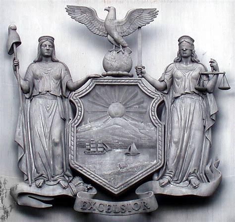 nys supreme court new york supreme court motion to dismiss sheet