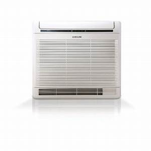Avis Pompe A Chaleur Air Air : pompe chaleur air air unit int rieure multisplit ~ Premium-room.com Idées de Décoration