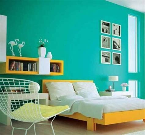 Bedrooms Paint For A Small Bedroom On A Best Paint Colors For Bedroom Walls Photos And