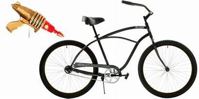 Cruiser Cruz Ez Bike Bikes Lil Riding