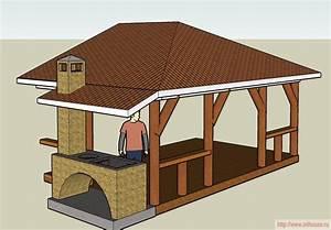 Baumaterial Aus Polen : gartenhaus holz zu verschenken ~ Michelbontemps.com Haus und Dekorationen