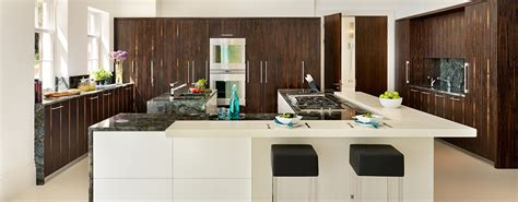 large kitchen island 20 kitchen island designs