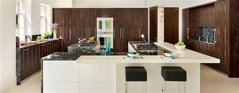 20 Kitchen Island Designs. How To Organize Kitchen Cabinets And Drawers. Kitchen Cabinet Door Manufacturers. Grey Green Kitchen Cabinets. Diy Black Kitchen Cabinets. Kitchen With Cabinets. Average Cost For Kitchen Cabinets. White Maple Kitchen Cabinets. Cheap Kitchen Cabinet Ideas