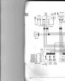 similiar honda 300 trx electrical diagram keywords honda trx 300 wiring diagram also honda trx 300 wiring diagram further