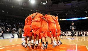 The Cuse Connection: The 2010-2011 Syracuse Mens ...