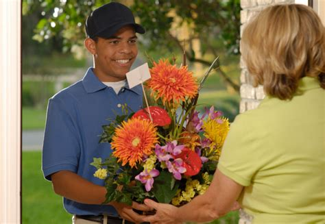 floor delivery usa amazon and whole foods launch flower delivery service
