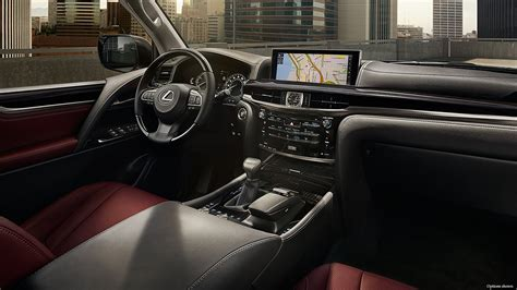 lexus jeep 2016 inside send us your questions about the 2016 lexus lx 570 clublexus