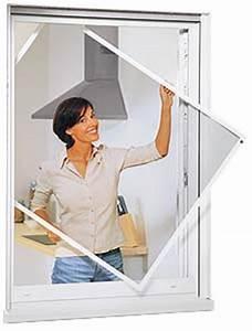 Fliegengitter Für Holzfenster : fliegengitter augsburg insektenschutz luxwell ~ Orissabook.com Haus und Dekorationen