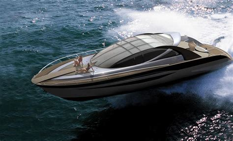 yacht designer yacht design tuvie